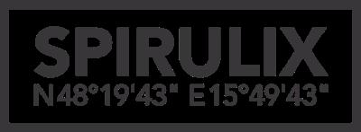 SPIRULIX_Logo_Spirulina_768f2992-9063-4f7c-b22e-cc7f04d2dc6d_x70@2x