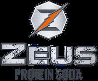ZeusLogo_mittig_4c-1_524x