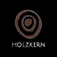 holzkern-logo